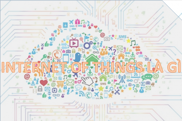INTERNET-OF-THINGS-LA-GI